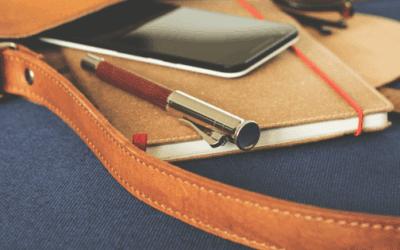 5 éléments pour un calendrier éditorial