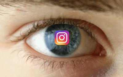 Instagram, une croissance qui mérite tout votre intérêt !