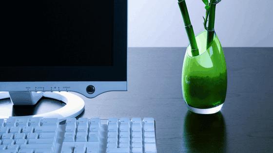 5 raisons d'utiliser l' Emailing dans votre stratégie marketing