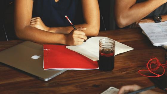 6 choses indispensables pour séduire Google avec vos articles de blog