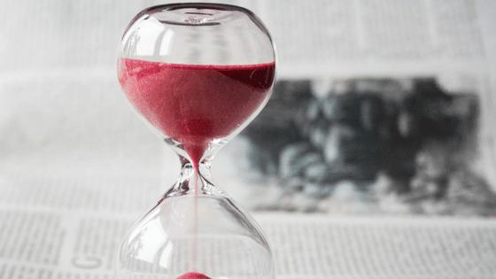 erreurs independant, freelance, gérer temps, community manager