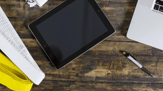 5 étapes pour développer votre marketing via les réseaux sociaux
