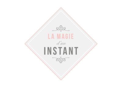 La magie d'un instant