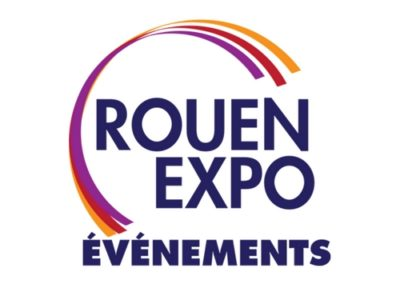 Rouen Expo Evenements