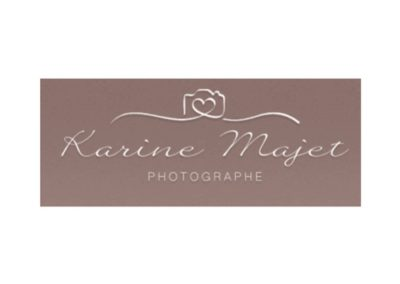 Karine Majet