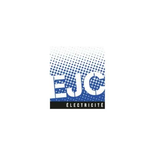 EJC electricite