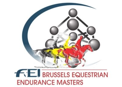 Brussels Equestrian Endurance Masters
