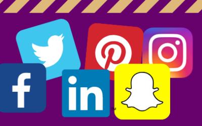 2018 est-ce la fin des réseaux sociaux ?