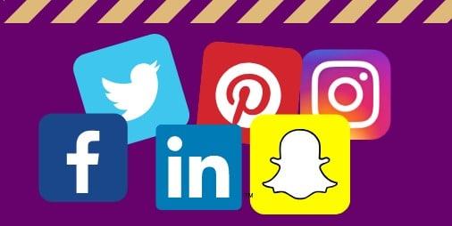 Quelles seront les tendances en 2019 sur les réseaux sociaux