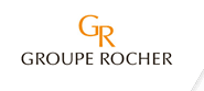 logo_groupe_rocher_0