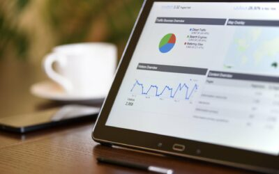 Chèque numérique pour un commerce connecté