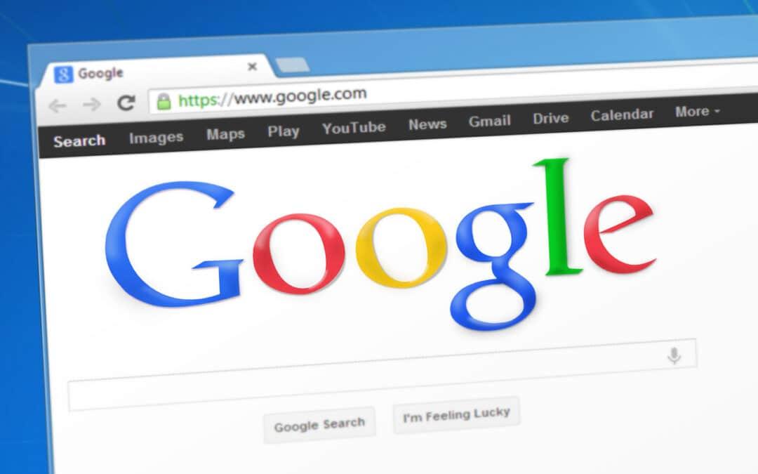 ajouter un administrateur sur Google My Business